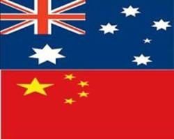 Fears as Chinese investment in Australia falls