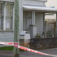 Whanganui grandmother pleads guilty to murder of 13-year-old granddaughter