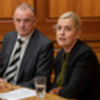 Barry Soper: Working in Parliament is a hazardous task