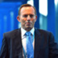 Tony Abbott's election defeat will actually make him significantly richer