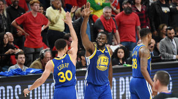 en route to fifth straight finals, warriors are greatest comeback team in nba history