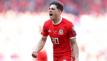 Manchester United Agree £15m Fee With Swansea for Highly-Rated Daniel James