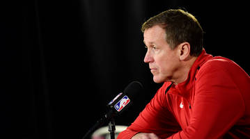 trail blazers lock down head coach terry stotts with multi-year extension