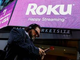 roku is pitching advertisers a tool that shows how much money they're wasting on tv ads — and it could spell trouble for networks' $70 billion industry