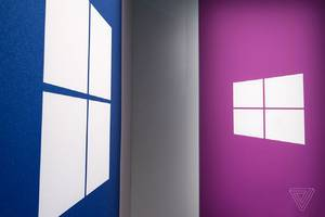 How to get the Windows 10 May 2019 Update right now