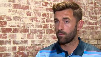 cricket world cup: liam plunkett says england know we can get better
