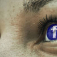 Facebook: Brexit disinformation pages find millions of supporters online