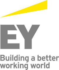 the ey and guardtime joint venture company signs agreement with china's zhuhai port holdings for future collaboration
