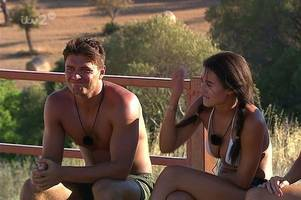 love island reveal new aftercare guidelines after deaths of sophie gradon and mike thalassitis