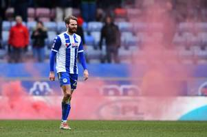 sheffield wednesday priced out of move for stoke city target, claims report