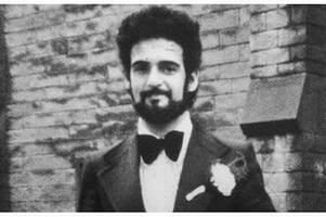 netflix to release new harrowing documentary on yorkshire ripper peter sutcliffe