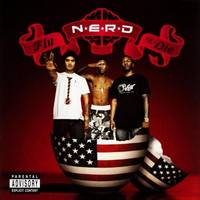 spotlight special: n*e*r*d - 'fly or die'