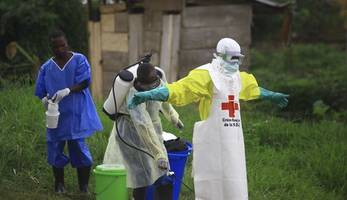 ebola deaths in the drc top 1,200
