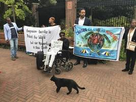 un hands crushing defeat to uk in vote over chagos islands