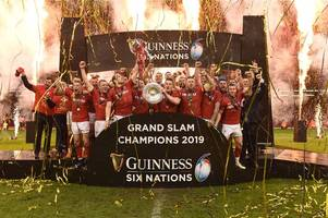 six nations championship gets fresh multi-million pound offer from french company - reports