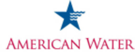 American Water Recognized as Best for Vets Employer 2019