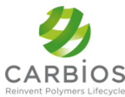CARBIOS welcomes new Scientific Advisory Board members