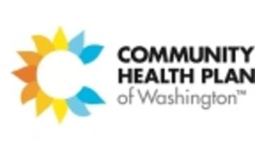 Community Health Plan of Washington Leaders Co-Author Journal of Rural Health's 2018 Article of Year