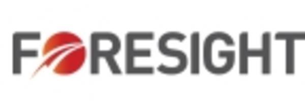 Foresight Successfully Completes Technological Demonstrations for Leading Vehicle Manufacturers in France
