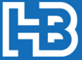 hagens berman: appeals court overturns decision, allows class-action lawsuit over tainted chicago lead pipes to continue