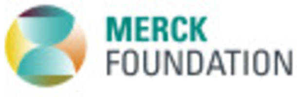 Merck Foundation Announces Grant to American Cancer Society to Improve Access to Cancer Care in Resource-Limited Settings
