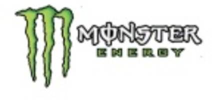 """Monster Energy-Supported NASCAR Documentary """"Blink of An Eye"""" Acquired by 1091 Media"""