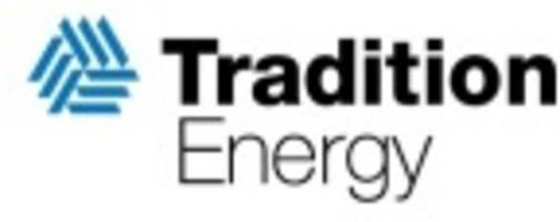 Tradition Energy Helps The City Of Dallas Save Millions