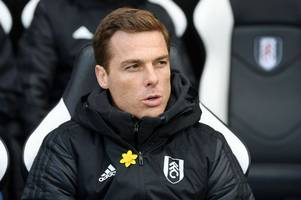the efl rule which could significantly impact fulham's summer transfer activity