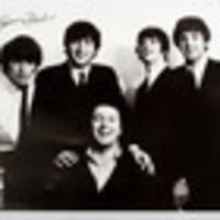 Letters: Devlin and The Beatles