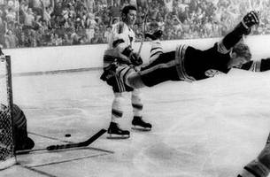 blues and bruins meet in a stanley cup final 49 years in making