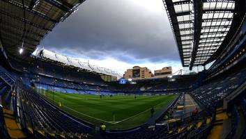 chelsea yet to lodge transfer ban appeal with court of arbitration for sport