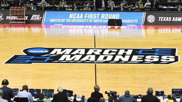 report: ncaa to issue 'notices of allegations' to schools involved in fbi corruption investigation