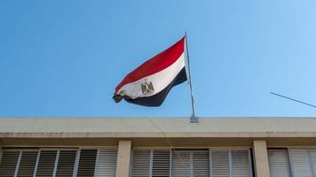 egypt releases students held after exams protests