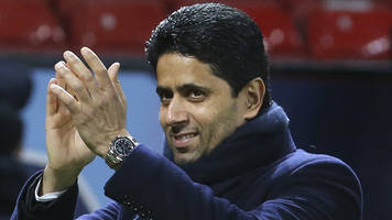 psg boss al-khelaifi charged with athletics corruption
