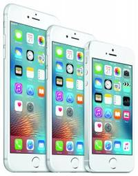 apple made a mistake by killing the iphone se (aapl)