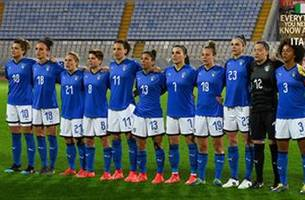 everything you need to know about italy heading into the fifa women's world cup