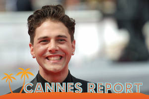 cannes report, day 9: xavier dolan grows up, neon falls for 'portrait of a lady on fire'