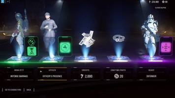 Will This U.S. Senator's Bill Finally Kill Video Game Loot Boxes?