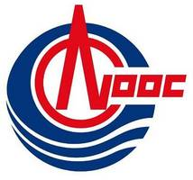 cnooc limited announces appomattox field commence production