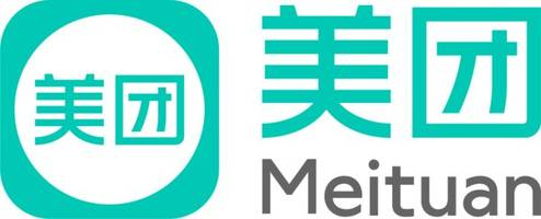 meituan announces 2019 first quarter results