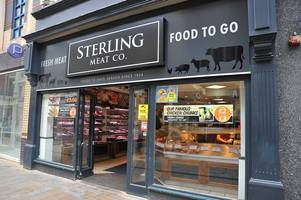 Sterling Meat Co is bringing 'significant investment' to struggling Whitefriargate