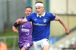 what we can learn from recruitment plan as hull city cool interest in george edmundson due to fee