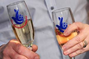 Set for Life National Lottery results: Tonight's winning numbers for Thursday, May 23