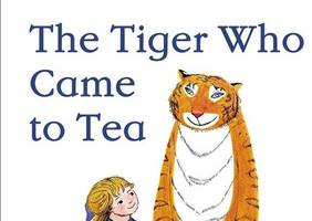 children's author judith kerr, writer of the tiger who came to tea, dies age 95