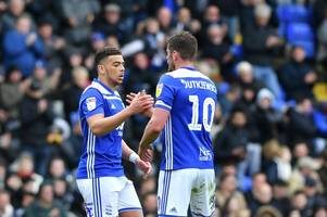 'he does things i can't' birmingham city's unsung hero reveals the secrets to that partnership