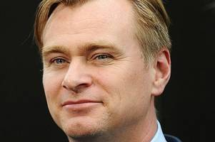 christopher nolan's next film tenet gets cast, title and release date