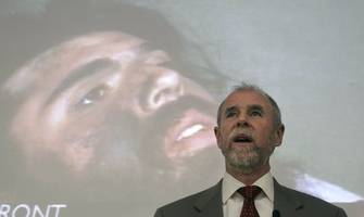 'American Taliban' Lindh being released after 17 years