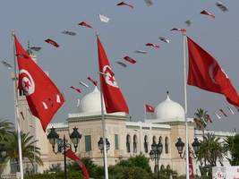 tunisia releases un diplomat accused of spying