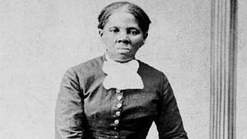 New US $20 bill with anti-slavery activist Harriet Tubman delayed
