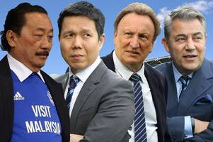 inside cardiff city's transfer committee: why it was set up, how it works, who are the key decision makers